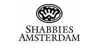 Shabbies Enkellaarsjes