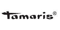 Tamaris enkellaarsjes